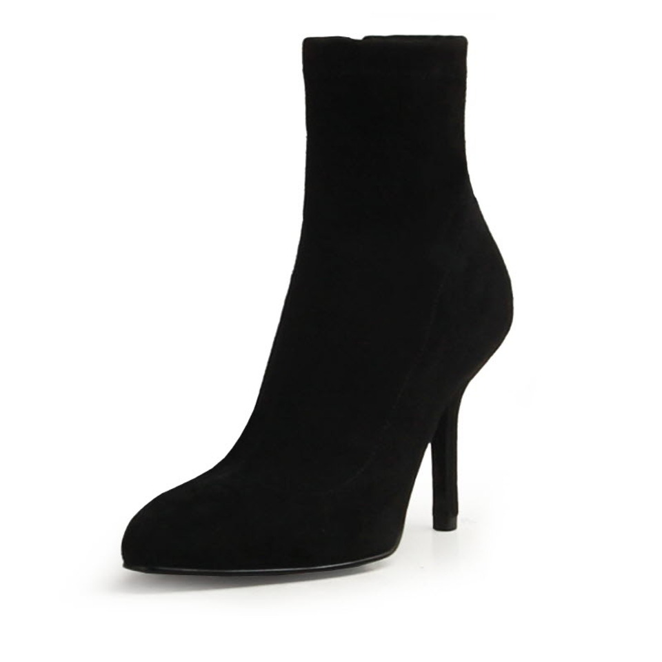 Ankle boots_Rosi R1657_7/8/9cm