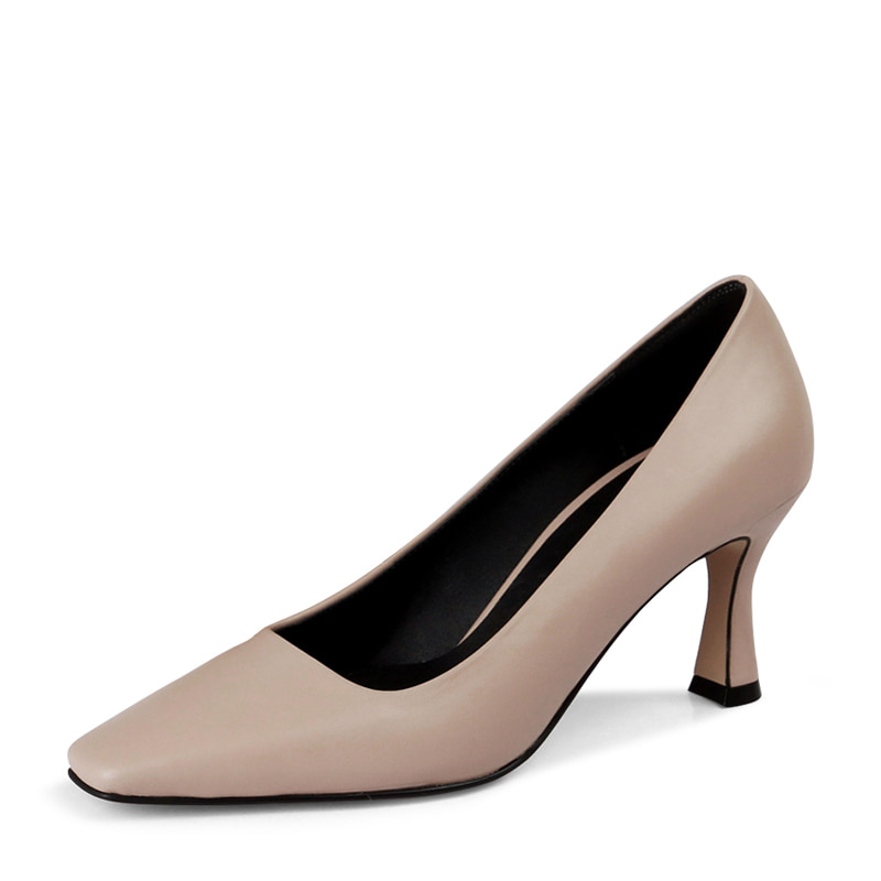 Pumps_Bloom R2001p_7cm
