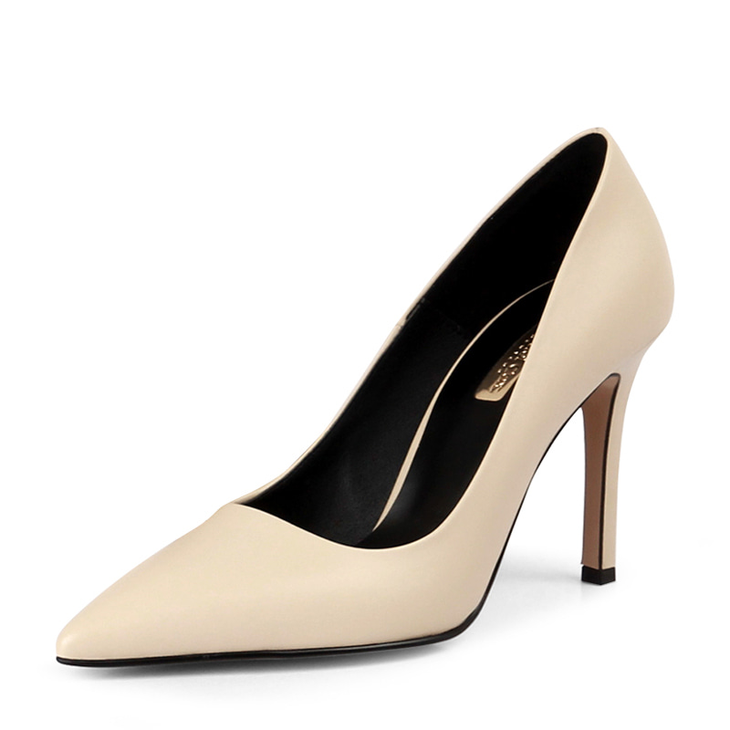 Pumps_Julia RPLp258_7/9cm