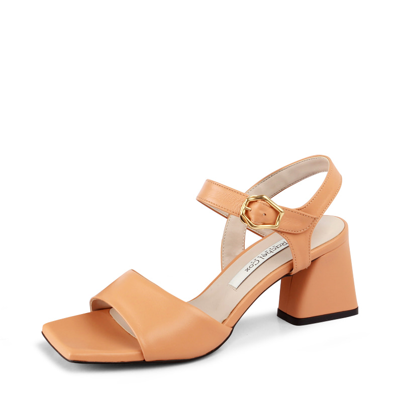 Sandals_Ginny R2196s_6cm